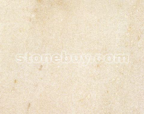莱州雪花白, M3711, Laizhou Snowflake White
