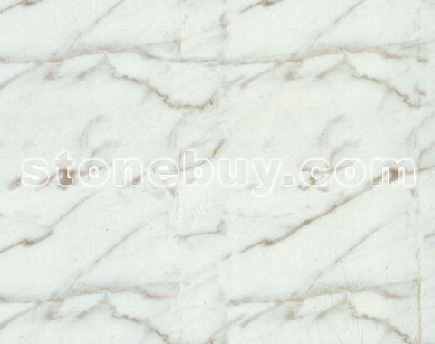 中花白, M3718, Middle White