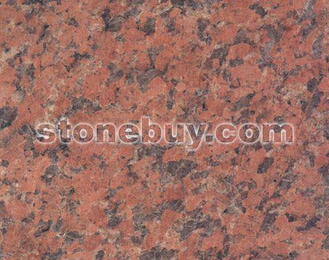 石岛红, G3786(8#), Stone Island Red