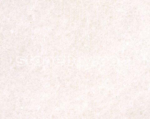 汉中雪花白, M6101, Hanzhong Snowflake White