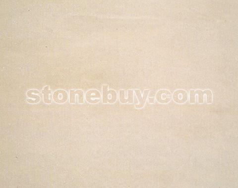 中喜白玉, M5118, Zhongxi White Marble