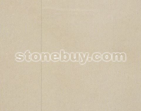 蜀金白, M5108, Shujin White