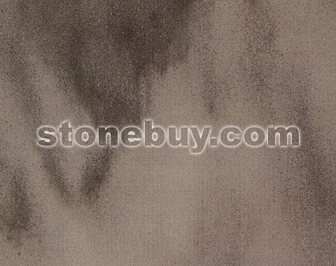 宝兴青花灰, M5103, Baoxing Cyan-Gray