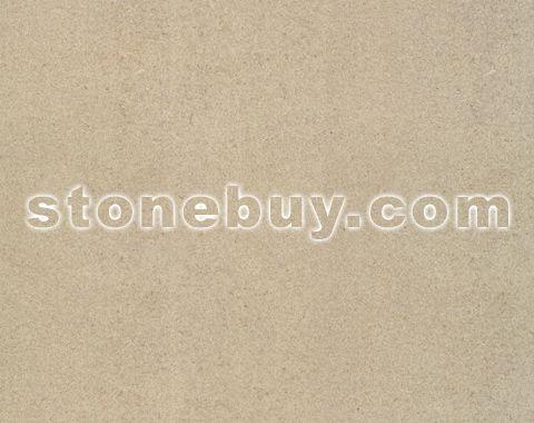 白砂岩, Q5189, White Sandstone