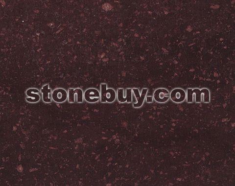 喜德紫罗兰, G5141, Xide Violet