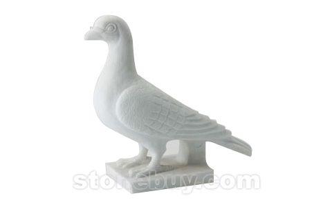 鸽子 NO:DDG14072