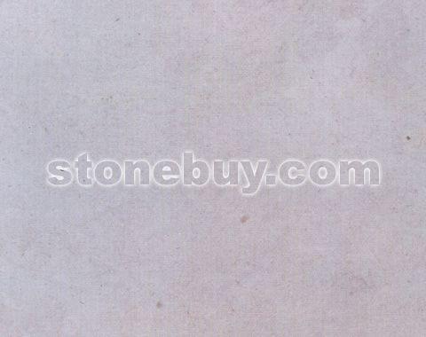 台湾白化石, White Fossil
