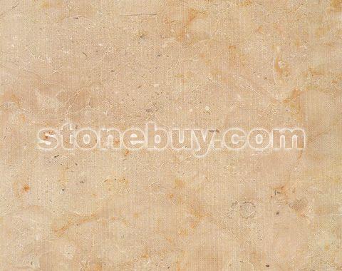 米黄欧式大花纹壁纸贴图