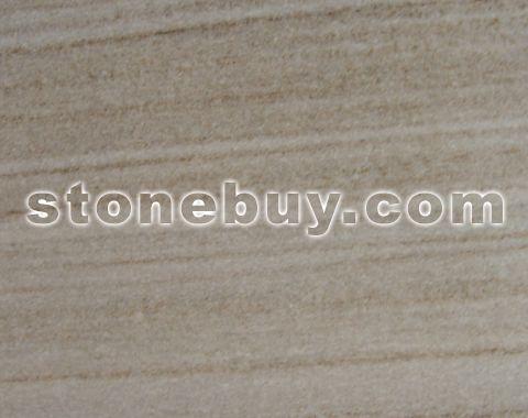 土耳其灰大理石贴图; 现代木纹背景墙