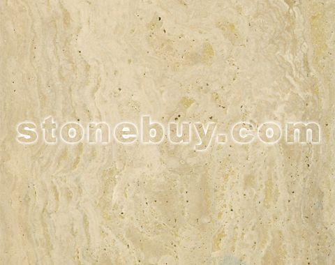 木纹洞石, 土耳其大理石