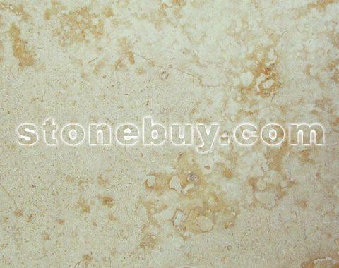 古老石, Antique Gream
