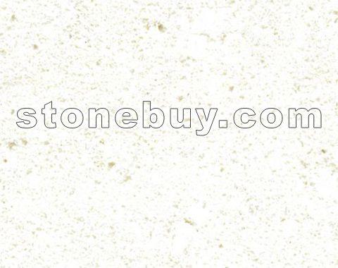 西班牙珍珠砂岩