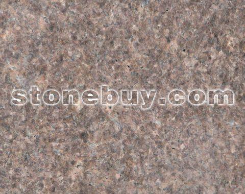 深色花岗岩贴图素材