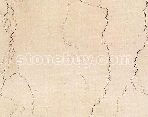 欧式直纹墙纸贴图