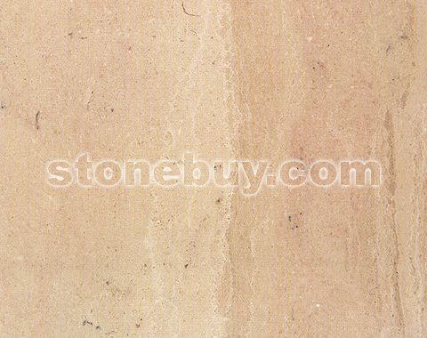 木纹石-b, serpenggiante, 意大利大理石, 意大利黄