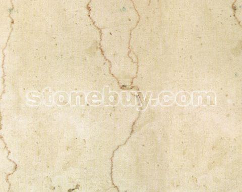 鹅纹石, 红线米黄, Rosso Filetto