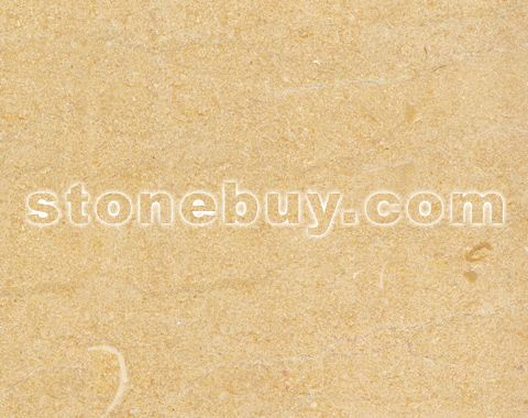 壁纸欧式花纹米黄
