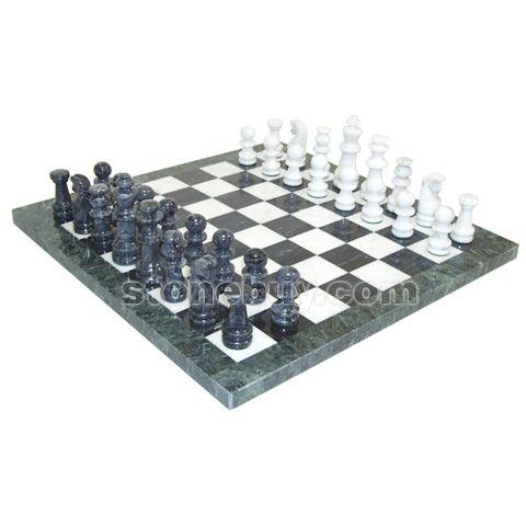 棋 NO:GYQ12887