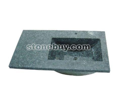 石头台下洗手盆 NO:CPP12696