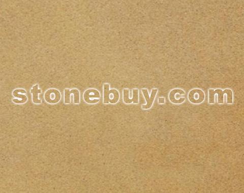 大漠黄砂岩