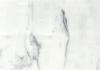 海牙晶白玉