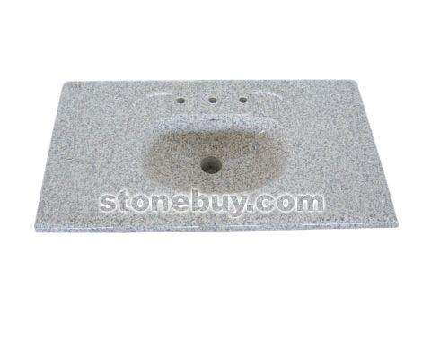 石头台下洗手盆 NO:CPP12701