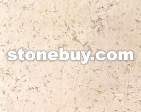 冰花灰岩, Icy Flower Limestone