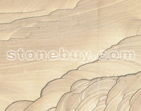 云南山水纹