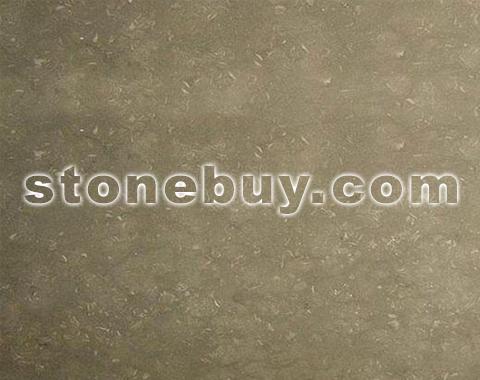 贝壳石, Shellstone