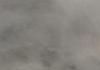 意大利太空灰