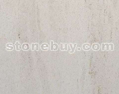 木化石白底