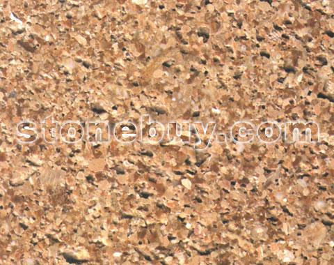 水晶砂, Nogal