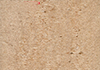 皇室砂�r