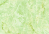 绿翡翠玉石