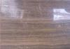 金丝楠木纹