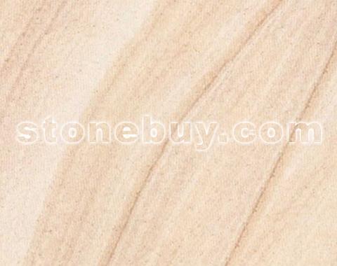 黄木砂岩, Yellow Wood Sandstone