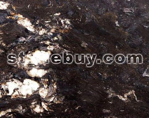 花岗石钛, Titanium