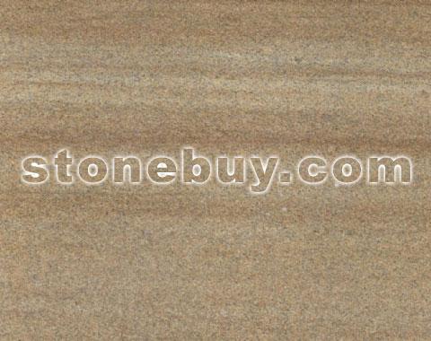 新澳洲棕木纹砂岩