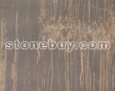 灰黄纹, Khaki Limestone