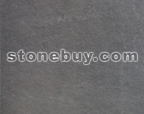 灰板, Grey Slate